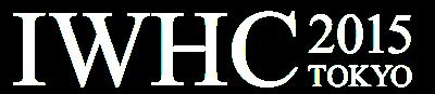 IWHC 2015