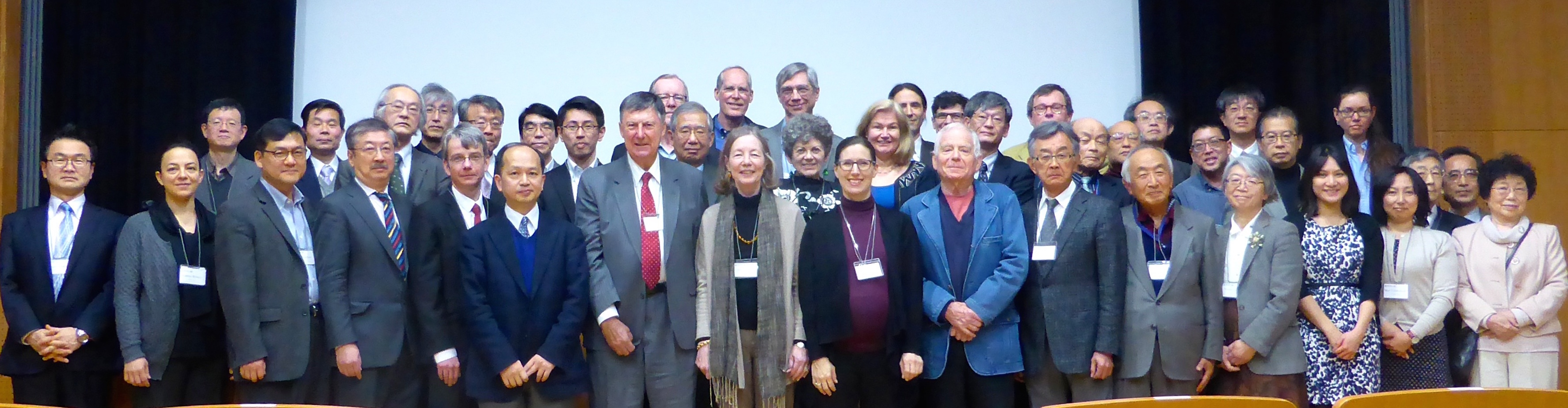iwhc2015 group photo