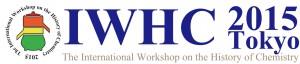 IWHC_logo