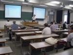 第6回化学史研修会